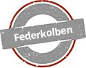 icon_federkolben