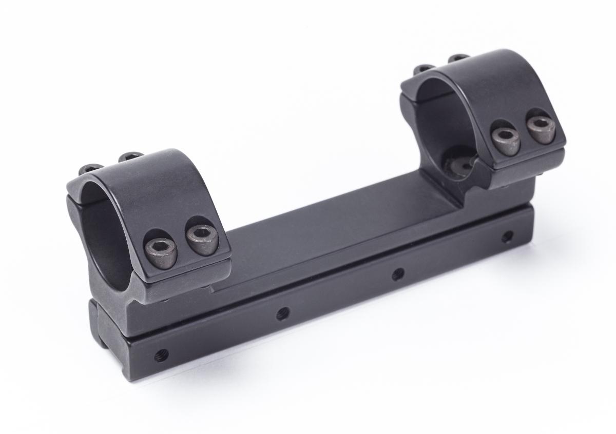 Weihrauch hw e luftgewehr luftgewehre luftdruck zubehör