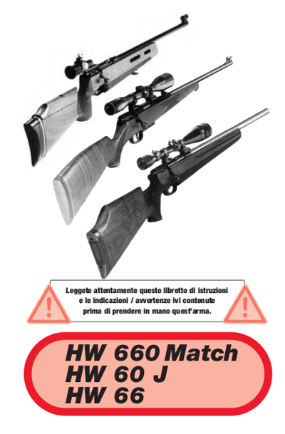 HW 660-60J-66 ital